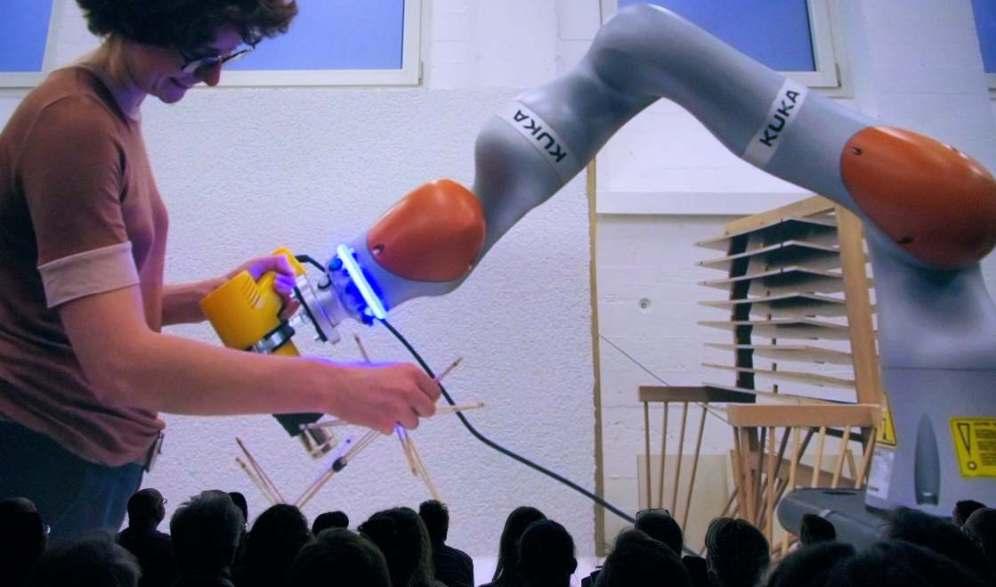 robotok-flickr-com.jpg