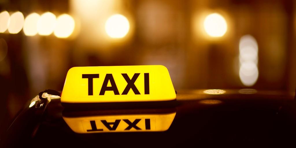 taxi_civlhetes.jpg