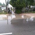 TATABÁNYA A POCSOLYÁK VÁROSA: Mikor közlekedhetünk végre anélkül, hogy elázzon a lábunk egy kisebb eső idején is