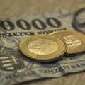 LEHET, HOGY MEGSZŰNIK A KÉSZPÉNZES NYUGDÍJ TATABÁNYÁN IS: Drága a készpénz
