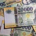TATABÁNYÁN IS NAGY AZ ÖRÖM: Plusz egyhavi fizetést kapunk idén