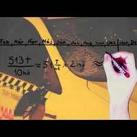 DRASZTIKUS VIDEÓ A RENDŐRÖKTŐL: A Tatabányán közlekedőknek is üzentek a zsaruk