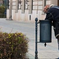 Hajléktalanok és (kontra) városlakók, avagy mennyire lehet szélsőséges egy vélemény