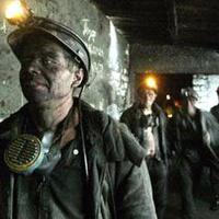 Bújjon a bányászok bőrébe!- izgalmakkal teli, férfias vetélkedő Tatabányán