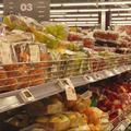 A KARÁCSONYI IDŐSZAKBAN KÜLÖNÖSEN AKTUÁLIS! Borzalmasan gusztustalan, de hatékony megoldás az ételpazarlásra.