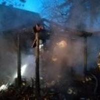 Nem volt jó hétvégéjük a környéken élőknek: Vasárnap két tűzeset is volt Síkvölgyön