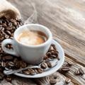 TATABÁNYAI KOFFEINFÜGGŐK, KÁVÉ FANOK! Tragikus hírek jöttek a jövő évi kávés helyzetről