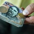 RAJTUK MÚLIK A TATABÁNYAI MUNKAVÁLLALÓK BÉRE! Eldől mennyi lesz a béremelés jövőre