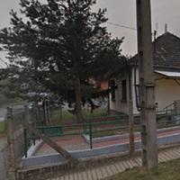 TATABÁNYA-KERTVÁROSI POSTA: A lakók háborognak, de a Posta szerint minden fasza