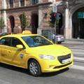 HOPPÁ! Nekimegy a kormány a taxisoknak, örülhetnek az utasok?