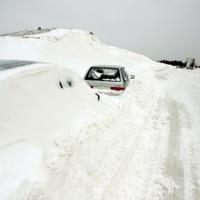 MEGIJEDT A T-SZOL A HIDEGTŐL? A jól ismert Extreme Park-Geotech páros végzi majd az utak, járdák  téli karbantartását