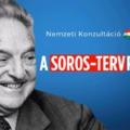 Megtaláltuk a megoldást, mit lehet csinálni a sok milliárdért szétküldözgetett nemzeti konzultációval: Itt a Soros-brikett!