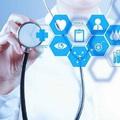 A NAGY TESTVÉR SZTETOSZKÓPPAL: Még több érzékeny orvosi adatot gyűjthetnek rólunk a jövőben