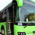 Buszmenetrendünk lesz pénteken, már csak az a kérdés, a T-Busz mikor kezd szolgáltatni?