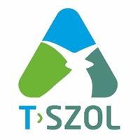 Egyelőre nem működik a T-Szol oldala Tatabányán