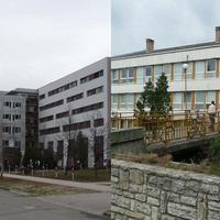 Tatabánya és Tata: egy a kórház július 1-től. Azt mondják jobb lesz!
