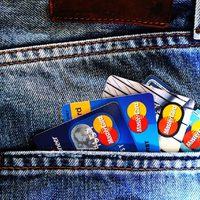 DRASZTIKUS LÉPÉSEK: Bankszámlája van? Tatabányán is több bank is drágítja a szolgáltatásait
