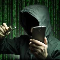 NAGYON FIGYELJEN: Újra támadásban a csalók, ne hívjon vissza gyanús külföldi számot Tatabányán sem, mert fizethet, mint a katonatiszt