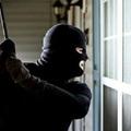 FESZÍTŐVAS VOLT A JELÜK AZ OVIBAN? Átruccantak a szomszédba kicsit lopni a tatabányai tolvajok