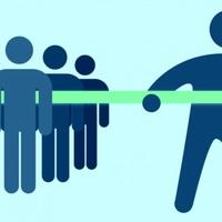 Tömegek mondanak fel a munkahelyeken: Tatabányán is sokan vándorolnak egyik munkahelyről a másikra?