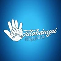 MERT SEGÍTENI JÓ: Tavasszal is gyűjtött adományokat a rászorulóknak a Tatabányai Angyalok-csoport, és még csatlakoztak is hozzájuk