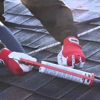 ÉPÍTKEZNÉL TATABÁNYÁN? Akkor jobb, ha felkészülsz, hogy neked kell a tetőt megépítened
