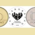 KORONAVÍRUS HŐSÖK: Új 10 és 20 forintosokkal fizethetsz Tatabányán is