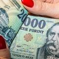 A KAJÁÉRT ÉS PIÁÉRT SOKKAL TÖBBET DOLGOZHATSZ! Sokak fizetésemelését elviszi a drágulás