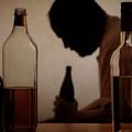 KÉNYELMETLEN KÉRDÉS: Tatabányán minden negyedik polgár alkoholista?