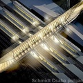FRISS ÉS FORRÓ! AL-CSABIKA HÍRADÓ: Tatabányán vasútállomás-űrállomás ügyi városi tanácsost neveznek ki hamarosan