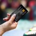 DURVA VÁLTOZÁSOK JÖHETNEK A BANKSZÁMLÁKNÁL JÚLIUSTÓL: Mások lesznek bizonyos feltételek