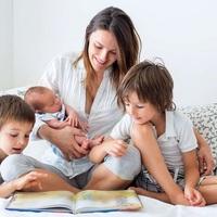 KAMU VAGY NEM KAMU? Élethosszig tartó SZJA-mentesség a tatabányai háromgyerekes anyáknak is?