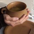 Ma veszi kezdetét a katolikus vega-kúra, a 40 napos nagyböjt