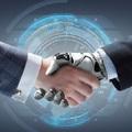 AL-CSABIKA HÍRADÓ: Tatabányán vezetik be legelőször a mesterséges intelligenciát a közgyűlésben