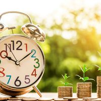 TE MENNYIVEL JÁRULTÁL HOZZÁ TATABÁNYÁN? Ezt az adósságot vissza is tudod fizetni?