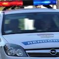 MÉG ENNYI SZÖKÉSBEN LÉVŐ EMBERT: Tegnap Környén fogtak el egy körözött férfit