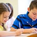 HOVÁ FELVÉTELIZNEK A TATABÁNYAI ÁLTALÁNOS ISKOLÁSOK? Fontos tájékoztató az Oktatási Hivataltól