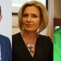 AL-CSABIKA HÍRADÓ: Soha nem látta így a helyi politikusokat a Tatabányai TV műsorán