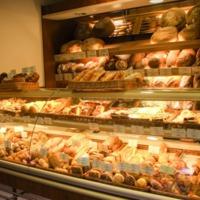 NAV adótraffipax: célkeresztben a pékségek és pékáru üzletek Tatabányán is!