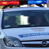 TATABÁNYA TEL VAN SZÖKÉSBEN LÉVŐ EMBEREKKEL: Tegnap két körözött férfit kapcsoltak le