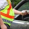 JÖNNEK A PIÁS SOFŐRÖK, MINT A MUSLICÁK! A tatabányai zsaruk több sofőrt fogtak vasárnap