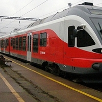 Vágányzár miatt 2017. május 29. és június 26. között változik a vonatok menetrendje