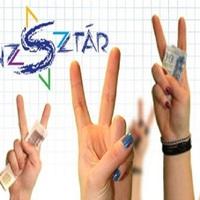 PÉNZSZTÁROK LEHETNEK: tatabányai diákok is bekerültek PénzSztár verseny regionális fordulójába