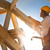 Építéskor vigyázzon Tatabányán is az egyszerűsített bejelentésre, sokba is kerülhet!