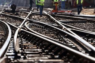 SZÖRNYŰ TRAGÉDIA TATABÁNYÁN: Halálos gázolás történt vasútállomáson
