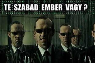 SZERDÁIG SZAVAZZON! Ki lesz Magyarország legszabadabb embere?