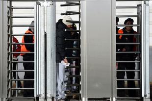 AL-CSABIKA HÍRADÓ: Tatabányára is modern fociszentélyt! Ne kórházba, meccsre járjon