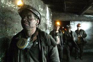 ITT A MEGOLDÁS! Lehet, hogy újra lesz bányászat Tatabányán?