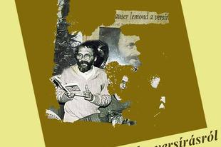 Avar Ferenc költeményei