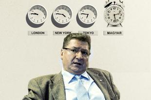 TATABÁNYAI MUNKAVÁLLALÓK, FOGADJÁTOK EL AZ ALACSONY BÉREKET! A kormány megvédi a magyar modellt?